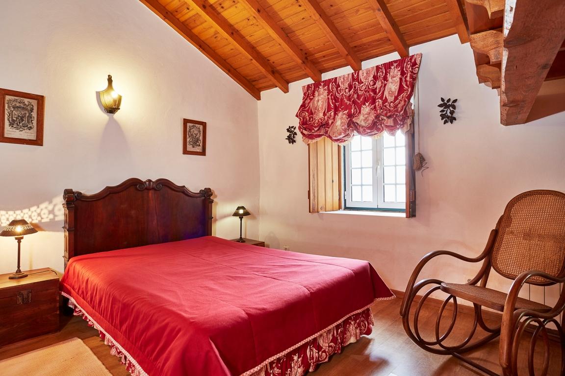 casa d 39 bidos maison d 39 h tes et hotel a bidos portugal. Black Bedroom Furniture Sets. Home Design Ideas